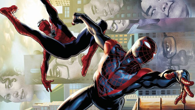 spider-men-ii