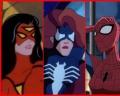 ¿Quiénes son las principales Spider-Women del Spider-Verse?