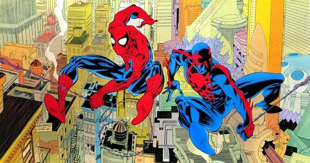 spiderman-2099
