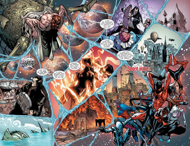 spiderverse-comic