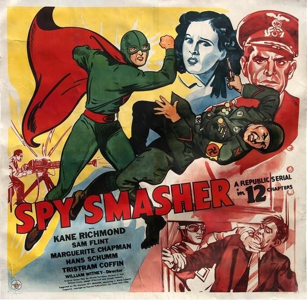 spy-smasher