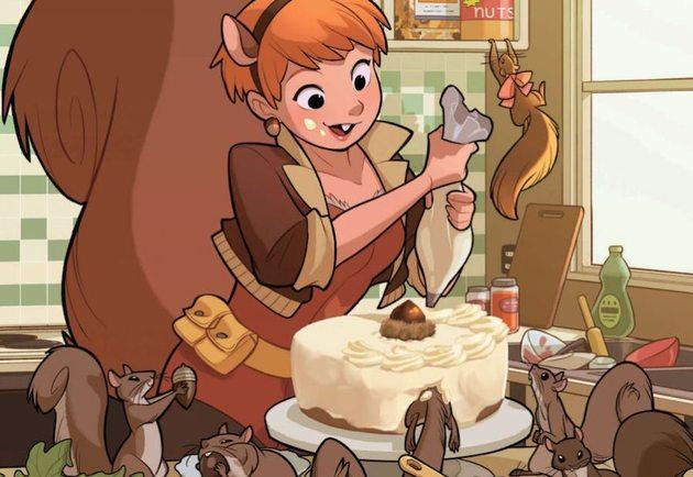 squirrel-girl