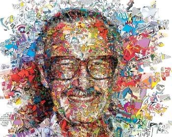 Quién era Stan Lee, el Hombre que creó todo un Universo