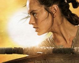 Star Wars: The Rise of Skywalker | Lucasfilm desmiente teoría sobre los padres de Rey