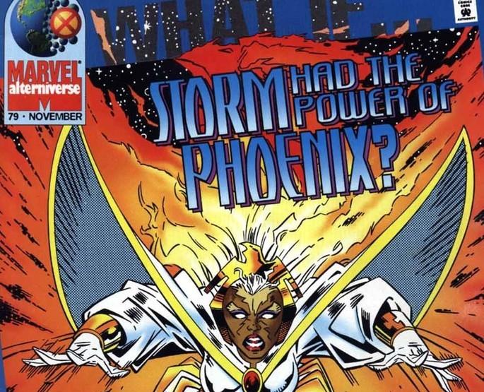 storm-fenix