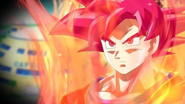 super-saiyajin-dios