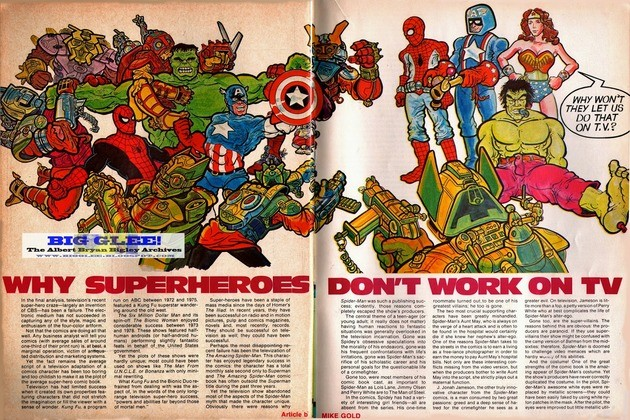 superheroes-televisivos