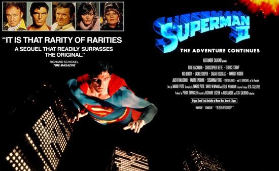 superman-ii