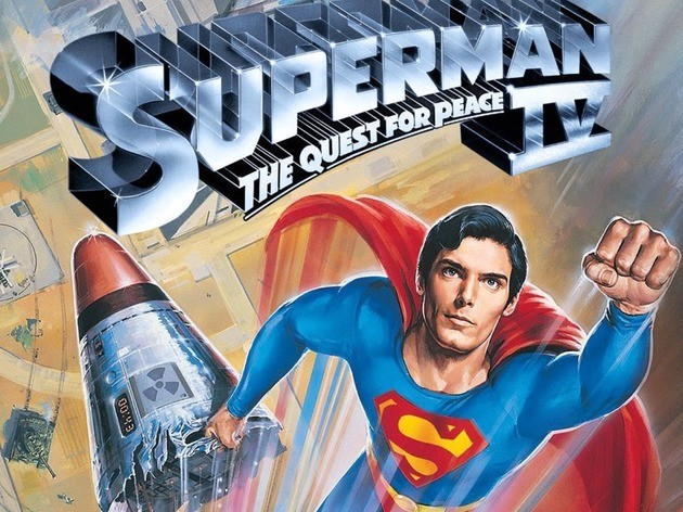 superman-iv
