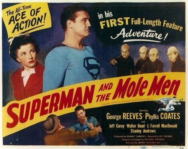 superman-mole-men