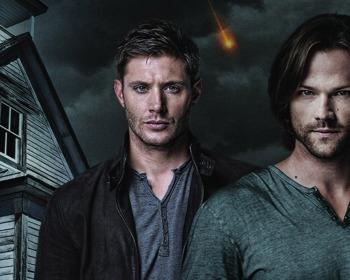 Supernatural | El presidente de la CW habla sobre la posibilidad de un spin-off
