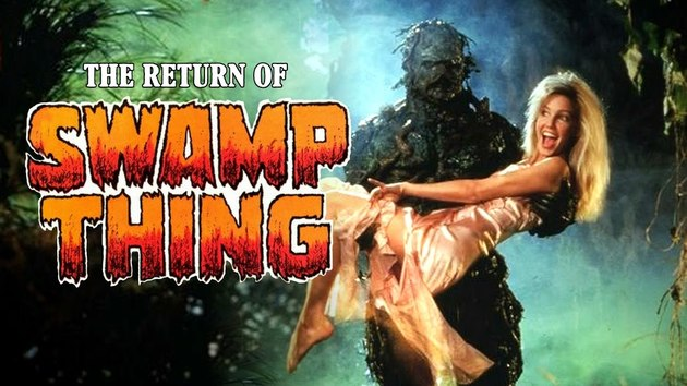swamp-thing-regresa