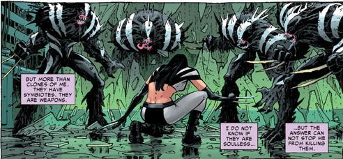 symbiote-warriors
