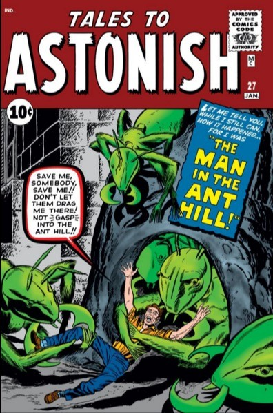 tales-to-astonish