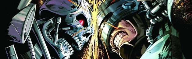 terminator-robocop