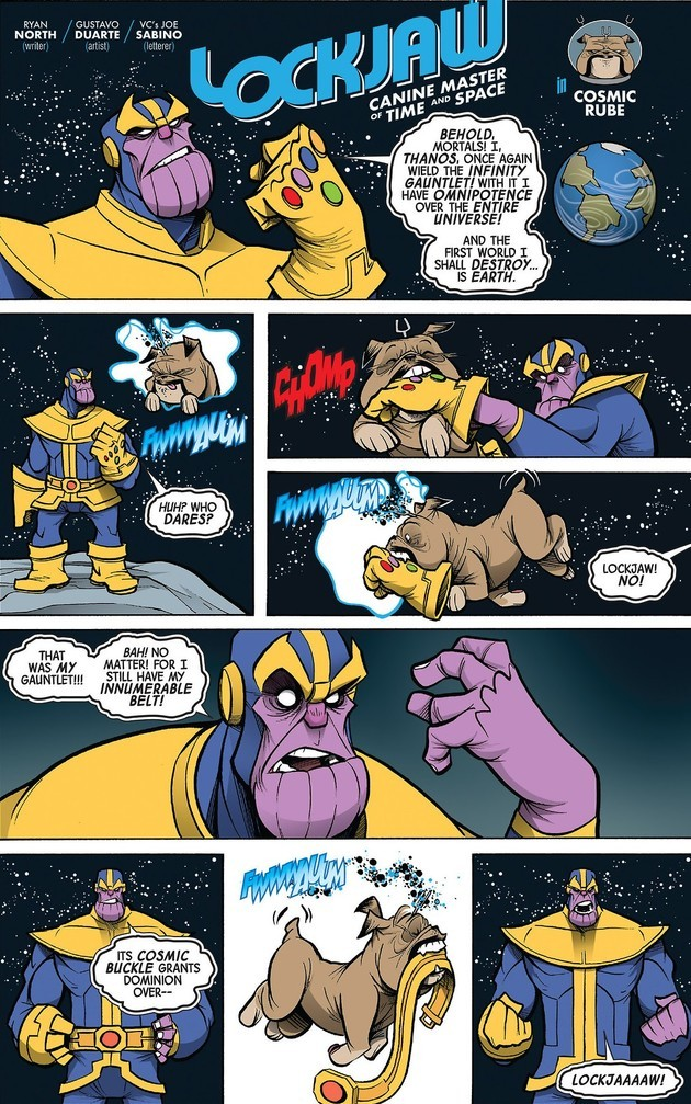 thanos-lockjaw