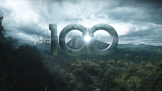 the-100-series