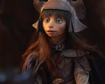 The Dark Crystal: Age of Resistance recibe su primer trailer | ¡Prepárate para un golpe de nostalgia!