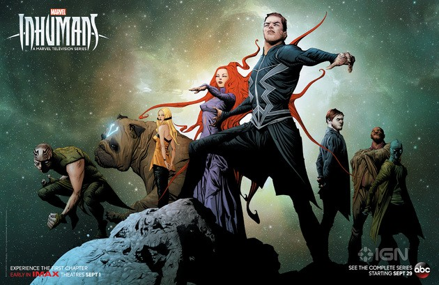 the-inhumans