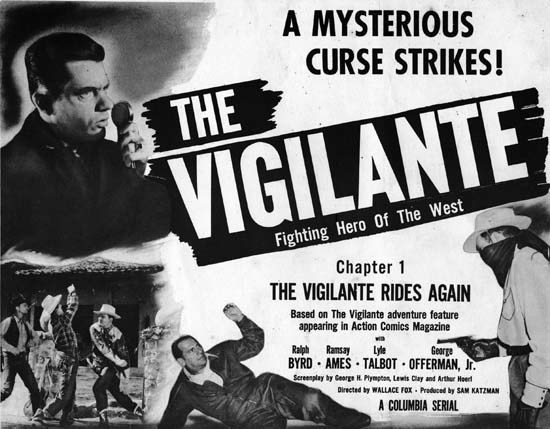 the-vigilante