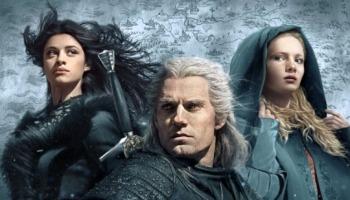 The Witcher | Descubre cuál es la línea temporal de la serie de Netflix