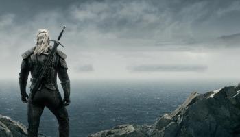 The Witcher | ¡Este es el orden para leer los libros de la saga!