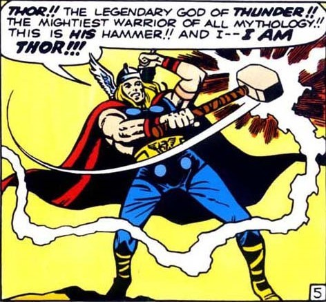 thor-dios-trueno