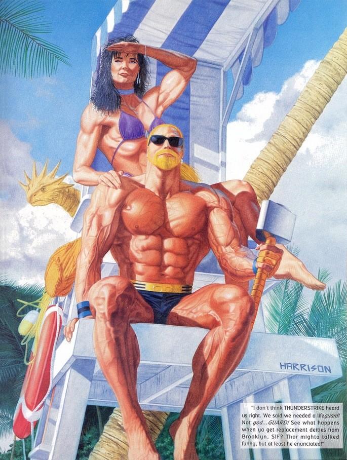 thunderstike-vigilante-playa