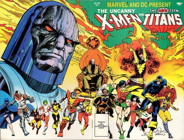 titanes-mutantes