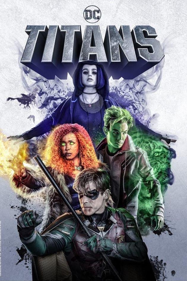 titans-dc-serie
