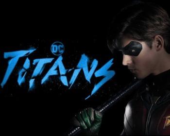 Titans: todo lo que sabemos (y esperamos) de la serie de televisión sobre el grupo de DC