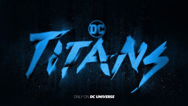 titans-tv-series