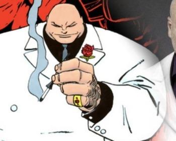 Todo lo que necesitas saber sobre Wilson Fisk, el Kingpin del Daredevil de Marvel/Netflix