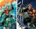 Todo lo que no sabías de Aquaman: historia esencial y curiosidades sobre el rey de Atlantis