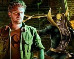 Lo que sabemos sobre la segunda temporada de Iron Fist, el puño místico de Netflix