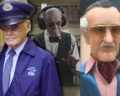 Todos los cameos de Stan Lee en las películas de Marvel... ¡y mucho más!