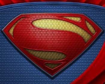 Todos los símbolos de Superman a lo largo del tiempo