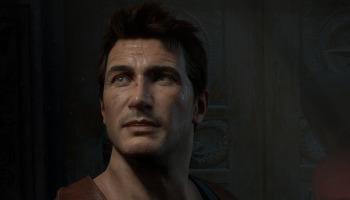 Tom Holland interpretará a Nathan Drake en la película de Uncharted