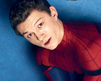 10 razones que demuestran que Tom Holland es el mejor Spider-Man de todos los tiempos