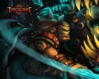 Torchlight | El Action-RPG estilo Diablo estará gratis en Epic hasta el 18 de julio ¡Ve por él!