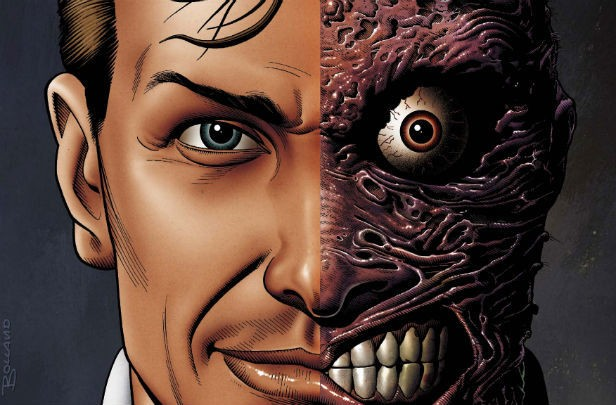 two-face-villano