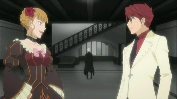 umineko-no-naku-koro-ni