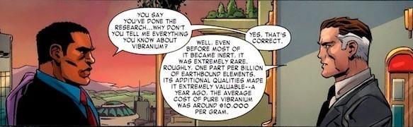 valor-vibranium