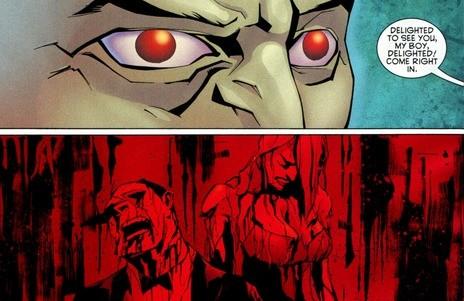 vision-sangre