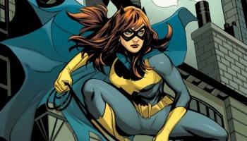 Batgirl   Warner Bros busca un nuevo director