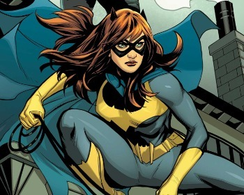 Batgirl | Warner Bros busca un nuevo director