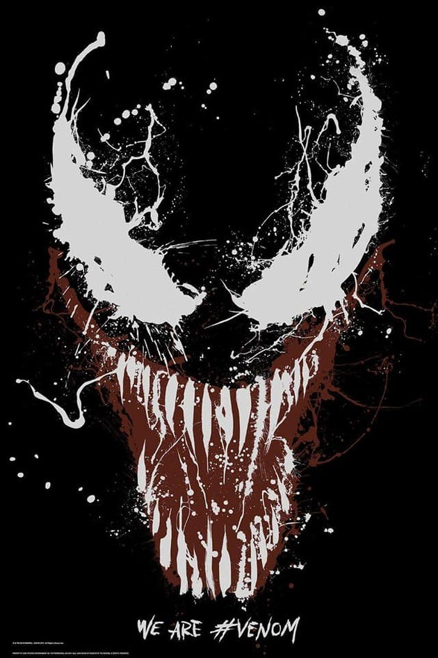 we-are-venom