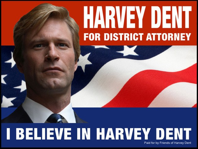we-believe-in-harvey