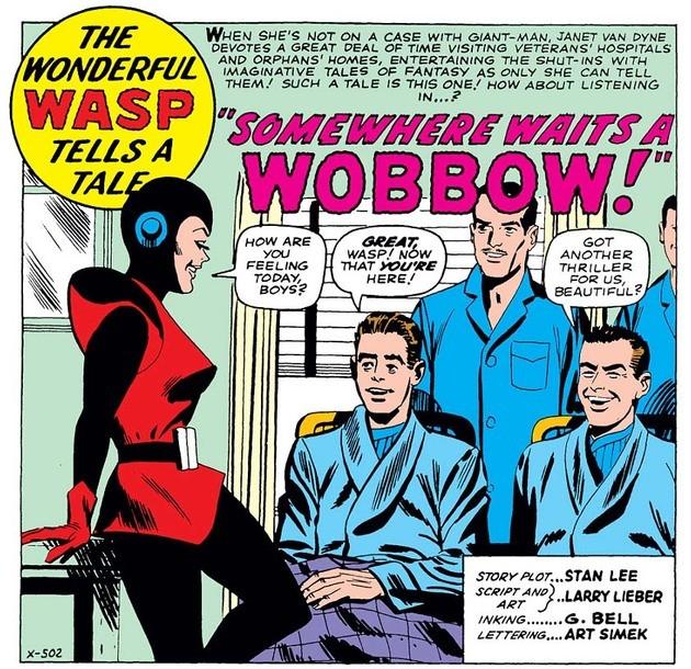 wonderful-wasp