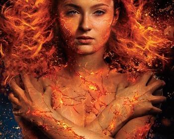 X-Men: Dark Phoenix | Simon Kinberg rompe el silencio y habla sobre el fracaso de la película